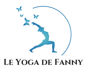 Cour Yoga Bordeaux