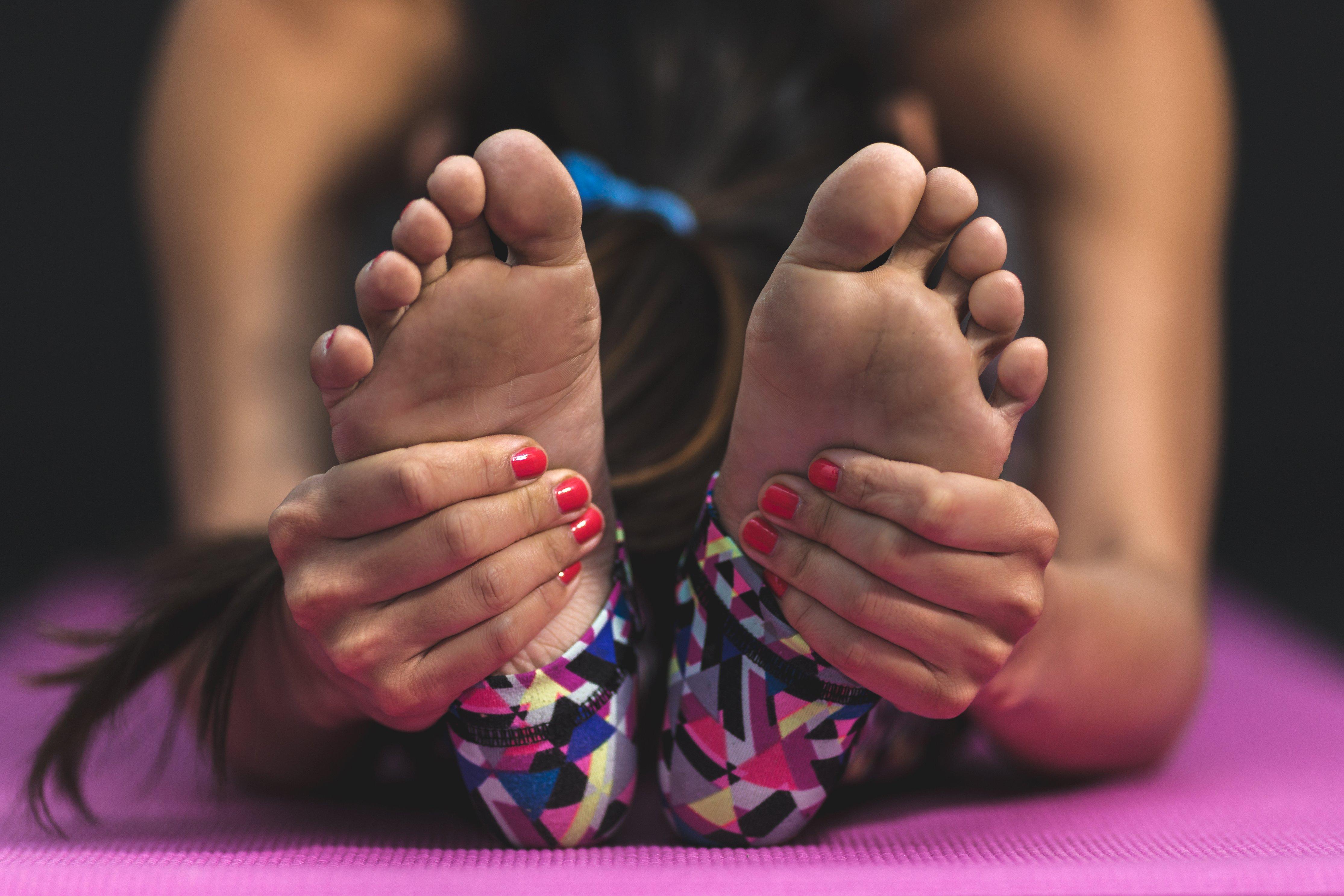 Yoga cours individuels, à deux ou en couple