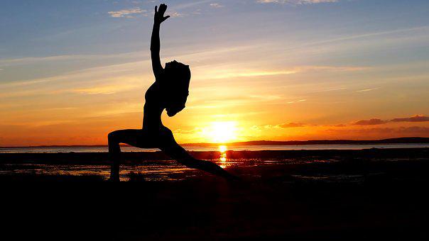 Les origines du yoga et la méthode Sivananda