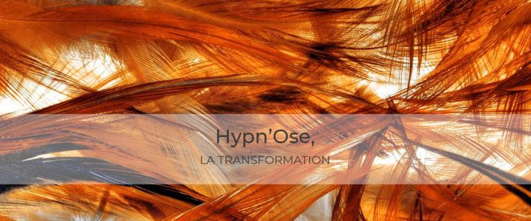 Hypnose - Le yoga de Fanny