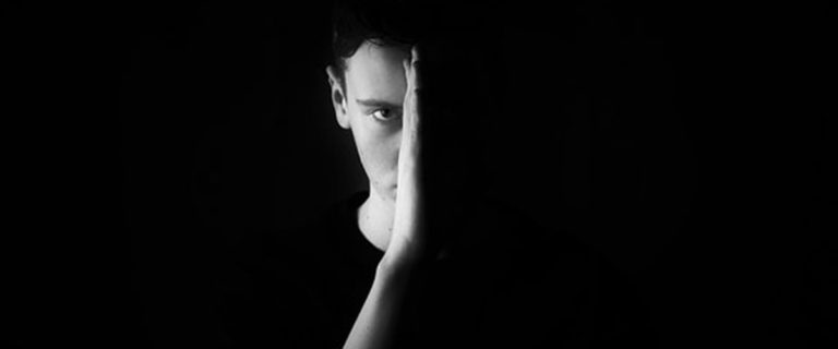 Hypnose - Transformation-développement