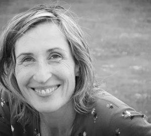 Marie-Philippe Gazet - Retraite yoga et nutrition