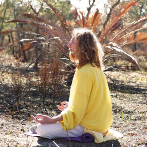 Mareuil en Périgord - Retraite yoga intégral - Mahadev