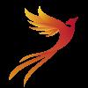 Hypnose - Phoenix - seul