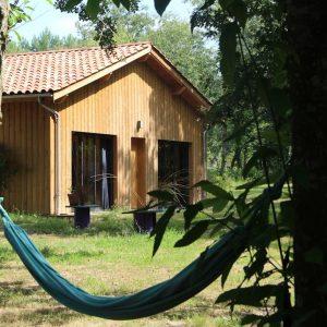 Vacances yoga - Lignan-de-Bazas - juillet 2020 - une parenthèse en pleine nature à une heure de Bordeaux